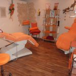 Massage__med._Fusspflege,Medium
