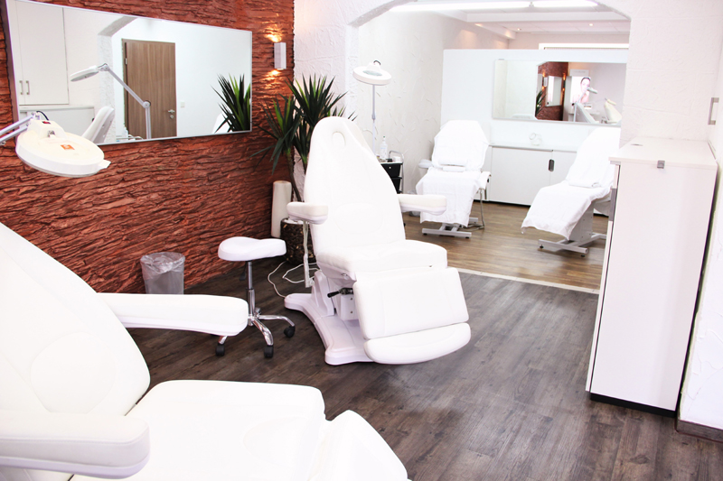 Microblading_schulung