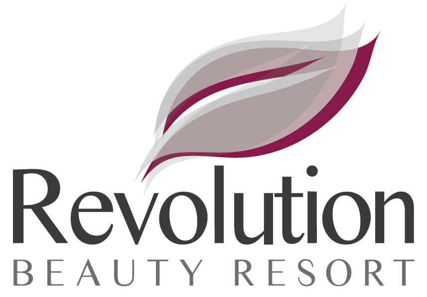 Revolution Beauty Resort