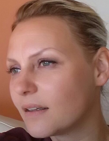 Permanent Make-up Ausbildung
